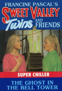 sweet_valley_twins_chiller_04_the_ghost_in_the_bell_tower