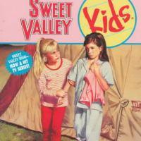 SVK #6: Lila's Secret